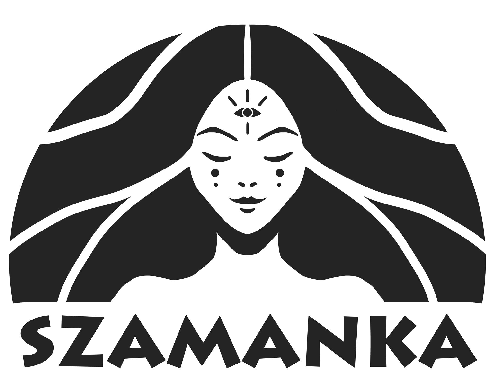 Szamanka Czyli Wegańska Knajpa Na Wawrzyńca Kraków Foodie